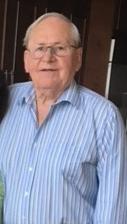 Glen Richard Covey