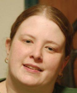 Deborah Louis Bachman