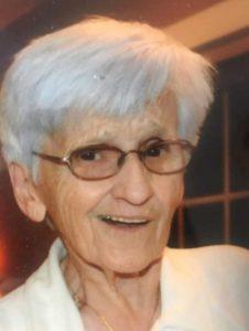 Dolores Kashewka