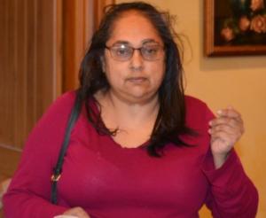 Nilam Kumari Gupta