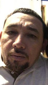 Manuel Flores-Gutierrez