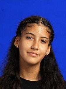 Emily Darling Landaheta-Ruiz