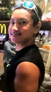 Tu Minh Nguyen