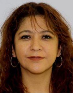 Norma Guadalupe Perez Garcia