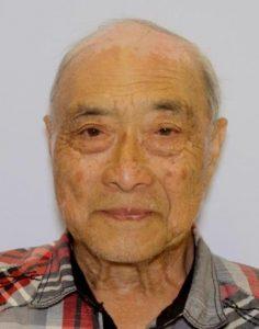 Shen Sung