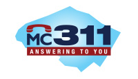 MC311 Website