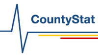 CountyStat Website