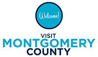Visit Montgomery County Website