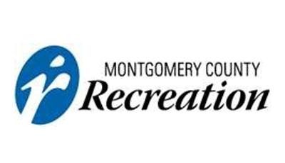 Recreation Website