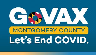 GoVax Logo