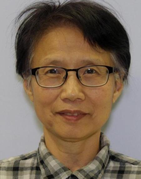 Hui Zheng Sheng