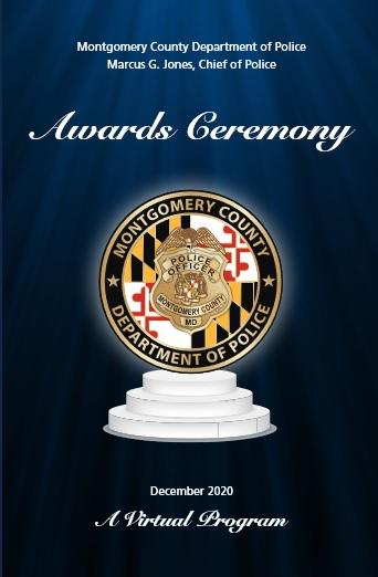 Virtual Awards program