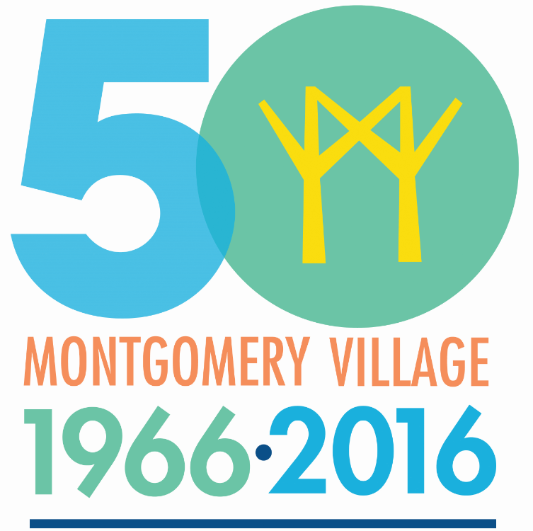 Image of Montgomery Village Center