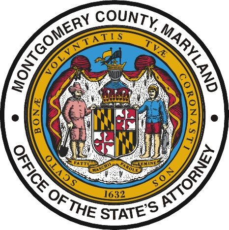 State's Attorney Seal