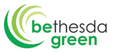Click to go to the Bethesda Green Website