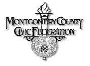 Click to go to the Montgomery Civic Federation Website