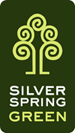 Click to go to the Silver Spring Green Website