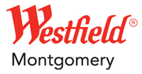Click to go to the Westfield Montgomery Website