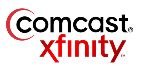 Comcast Employee Portal