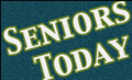 seniorstoday