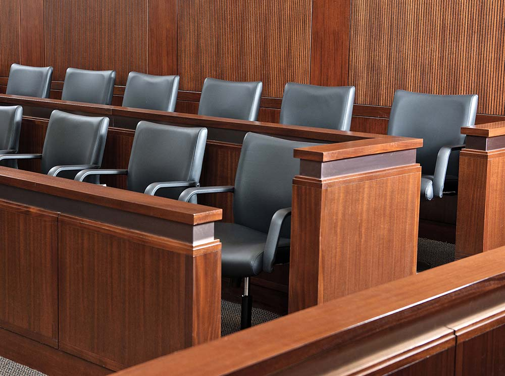 About Jury Service - Montgomery County, MD Circuit Court