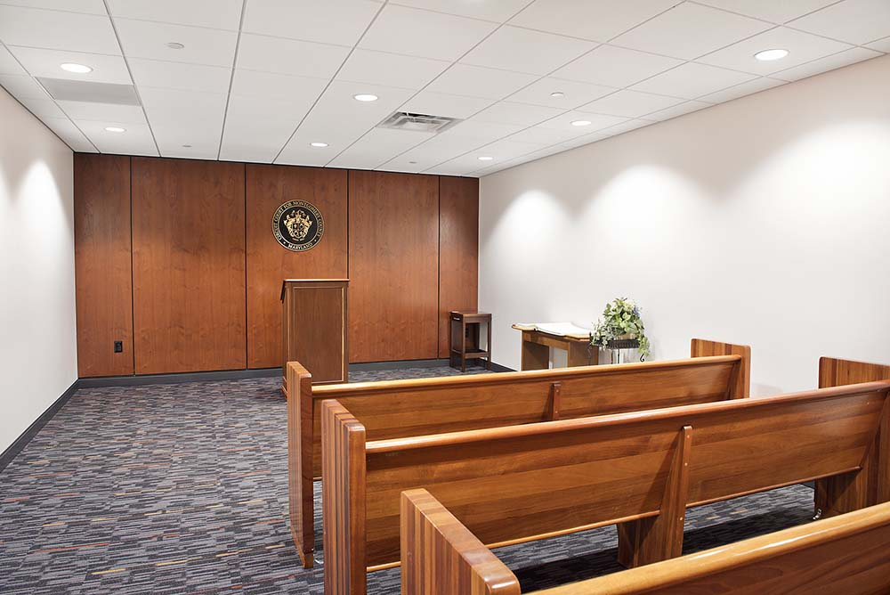 license department montgomery county md circuit court