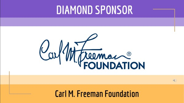 Freeman Foundation Logo