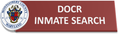 DOCR Inmate Search
