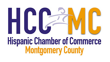 Hispanic Chamber of Commerce - Montgomery County