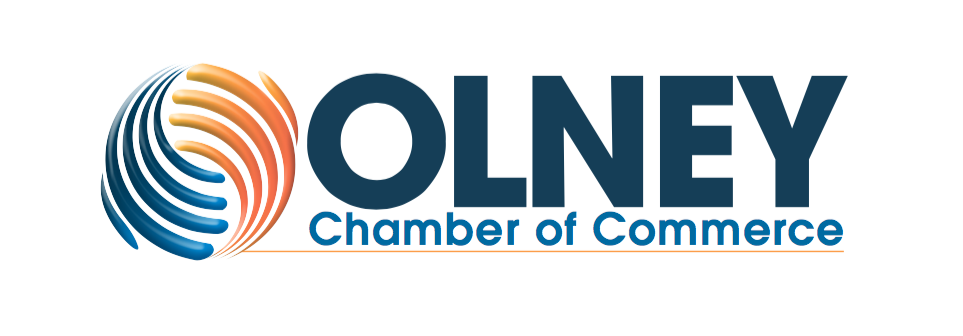 Olney Chamber of Commerce