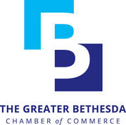 The Greater Bethesda Chamber of Commerce