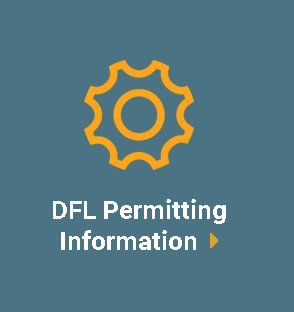DFL Permitting Information