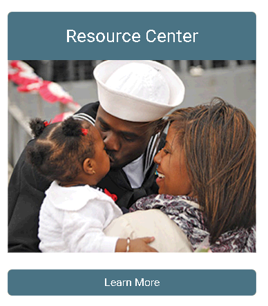 Resource Center - Learn More