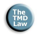 The TMD Law