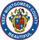 Keep Montgomery Beautiful logo