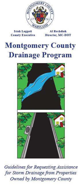 Drainage help spiritdancerdesigns Choice Image