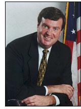 Douglas M. Duncan