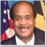 photo of Ike Leggett