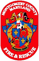 Blurry Version of MCFRS Logo - Do Not Use!