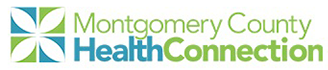 Montgomery Capital Region HealthConnector