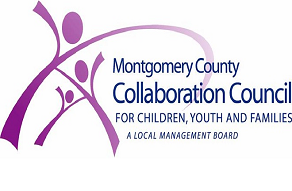 Collaboration Council logo