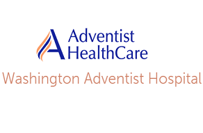 Washington Adventist