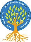 Faith Community Advisory Council