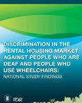 Fair Housing Publication