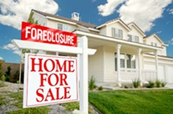 Independent Foreclosure Review