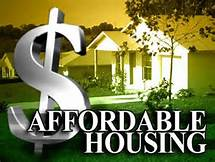 2016 Fairhousing Article