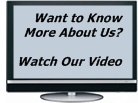 Want to Know More Abut Us Video