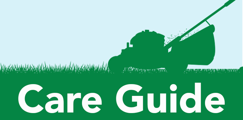 organic lawn care montgomery county md
