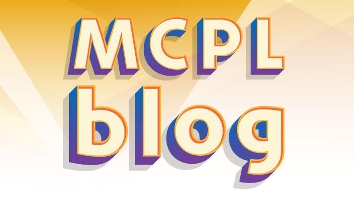 MCPL Blog banner