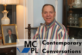 Contemporary Conversations: Craig Dudnick